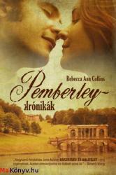 Pemberley-krónikák (2010)
