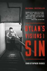 Dylan's Visions of Sin (2008)