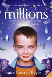 Millions (2008)