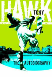 Tony Hawk: Professional Skateboarder (2009)