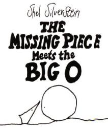 The Missing Piece Meets the Big O (2005)