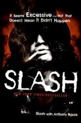 Slash (2011)