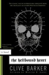 The Hellbound Heart (2010)