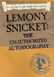 Lemony Snicket: The Unauthorized Autobiography (2005)