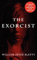 The Exorcist (2002)
