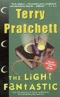 The Light Fantastic (2003)