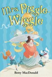 Mrs. Piggle-Wiggle (2008)