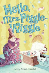 Hello, Mrs. Piggle-Wiggle (2008)