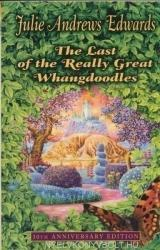 The Last of the Really Great Whangdoodles (2010)