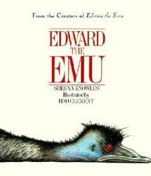 Edward the Emu (2005)