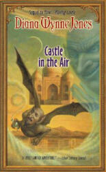 Castle in the Air (2008)