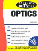 Schaum's Outline of Optics (2001)