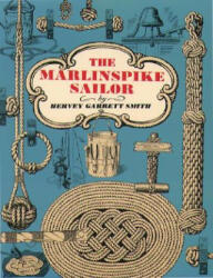 Marlinspike Sailor (2008)