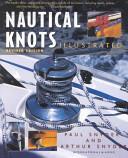 Nautical Knots Illustrated (2002)
