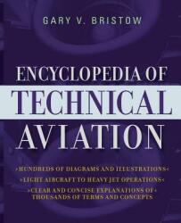 The Encyclopedia of Technical Aviation (2009)