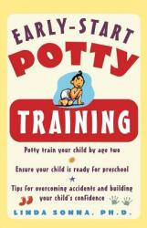 Early-Start Potty Training (2007)