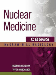 Nuclear Medicine Cases (2009)