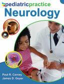 Neurology (2002)