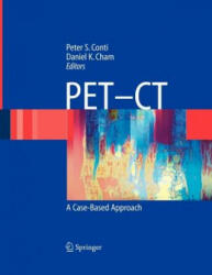 PET-CT - A Case Based Approach (2010)