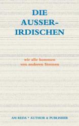 Ausserirdischen - Am Reda (2002)