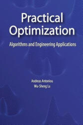 Practical Optimization (2010)