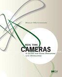 Real Time Cameras - Mark Haigh-Hutchinson (ISBN: 9780123116345)