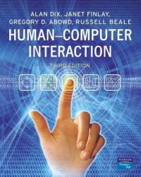 Human-Computer Interaction (2009)