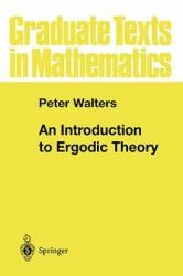 Introduction to Ergodic Theory (2000)
