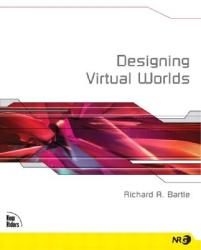 Designing Virtual Worlds (2007)