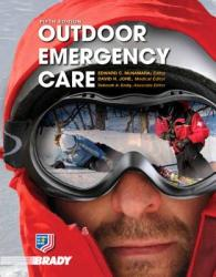 Outdoor Emergency Care (2003)