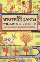 The Western Lands (2012)