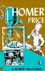 Homer Price (2010)