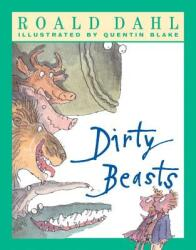 Dirty Beasts (2010)