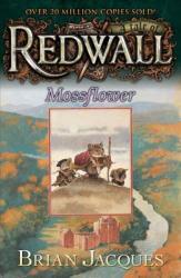 Mossflower: A Tale from Redwall (2009)