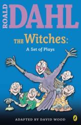 The Witches: A Set of Plays (2003)