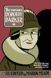 The Portable Dorothy Parker (2004)