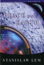 Peace on Earth (2012)