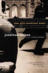 Gun, with Occasional Music (2009)