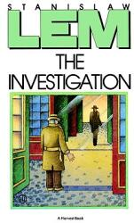 The Investigation (2007)