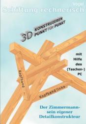 Schiftung Rechnerisch - Alfred Vogel (2002)