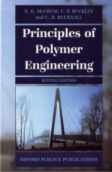 Principles of Polymer Engineering (1997)