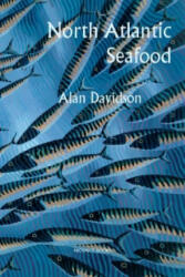 North Atlantic Seafood (2012)