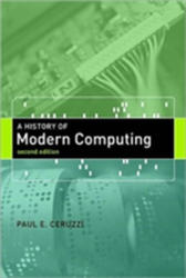 History of Modern Computing (2005)
