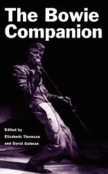 Bowie Comp PB (2008)