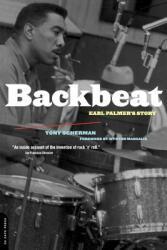 Backbeat: Earl Palmer's Story (2009)