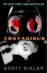 Contagious (2012)