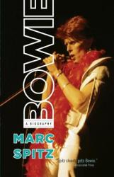 Bowie: A Biography (2010)