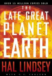 Late Great Planet Earth (2005)