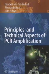 Principles and Technical Aspects of PCR Amplification (2010)