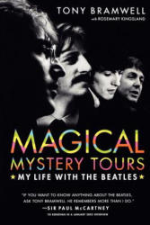 Magical Mystery Tours: My Life with the Beatles (2004)